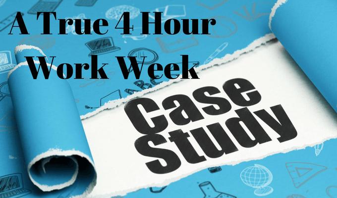 4hww case study